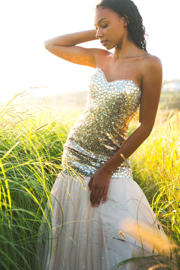 Kevin and Christine Photography - Prom 2.jpg