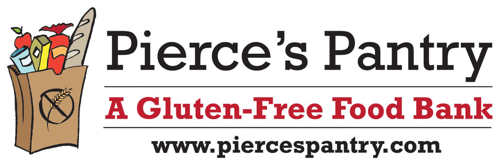 Pierce's Pantry Banner .jpeg