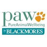 Blackmores Paws.jpg