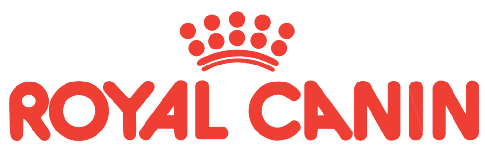 Royal_Canin png.png