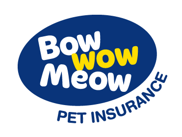 Bow Wow Meow.png