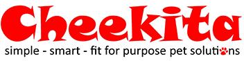 cheekita-logo.png