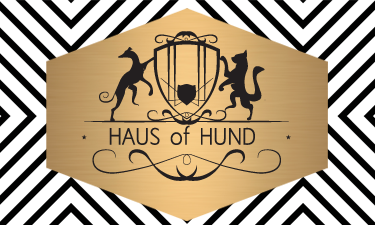 Haus-of-Hund-02.png