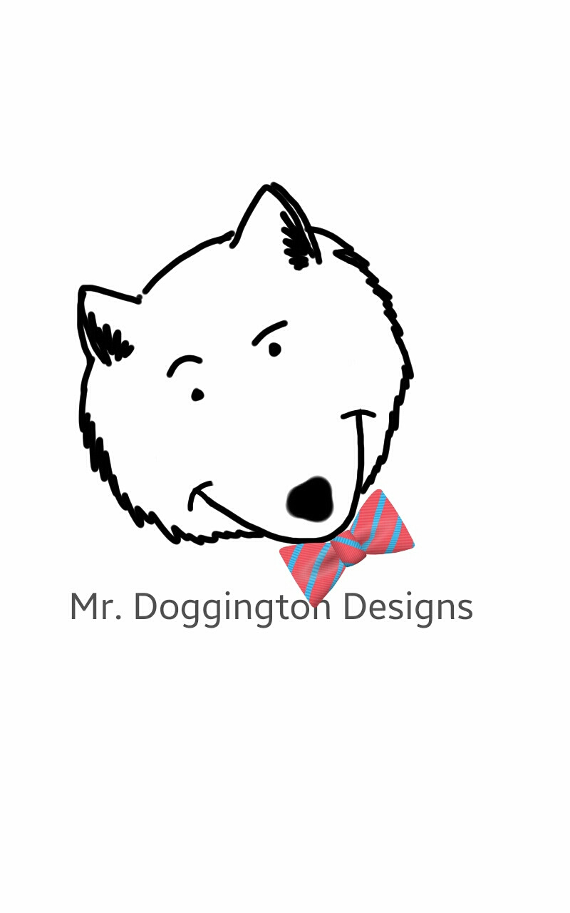 Mr Doggington.png