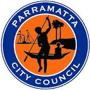 Parramatta City Council.jpg
