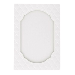 Deluxe C6 Window Card Ivory Pk5. Officeworks..jpg