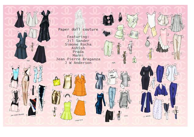 Paper doll Couture index.jpg