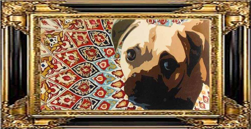 artworkerprojects.puppyframed.jpg