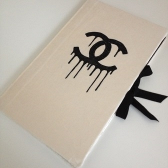 awp.paperdoll.folder.JPG