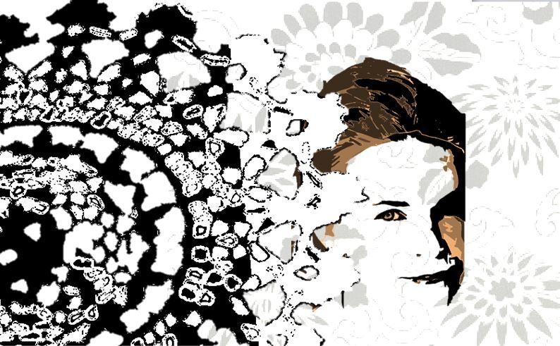 portrait.montage2.JPG