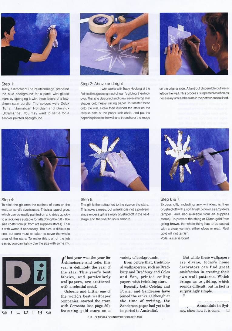 1992gilding.diy.classic&countrydecorating.pg1.jpg
