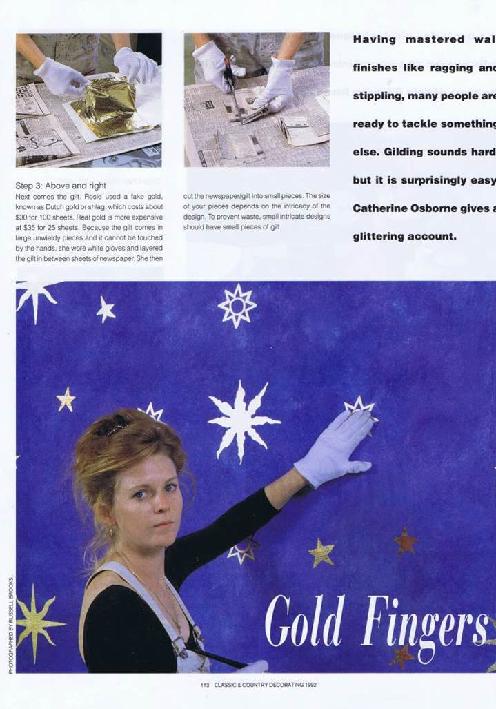 1992gilding.diy.classic&countrydecorating.pg2.jpg