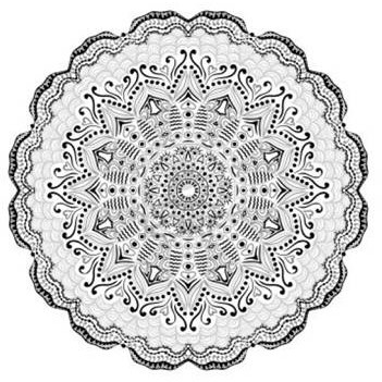 doily for roses.port.jpg