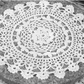 lacedoily for roses.port.jpg