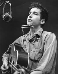 Dylan harmonica 3.jpg