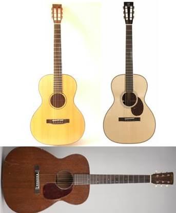 dylan's guitars 60s 70s.jpg