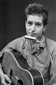 Dylan harmonica 4.jpg