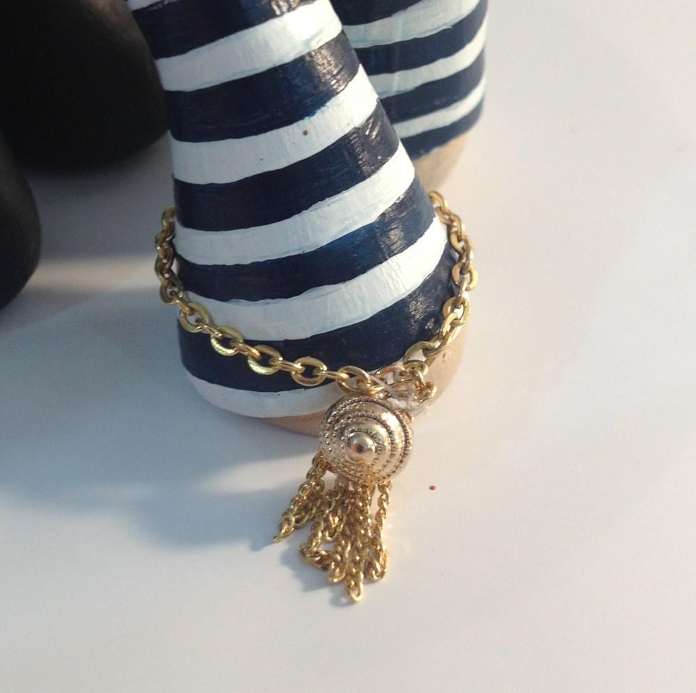 awp.braceletdetail.1.JPG