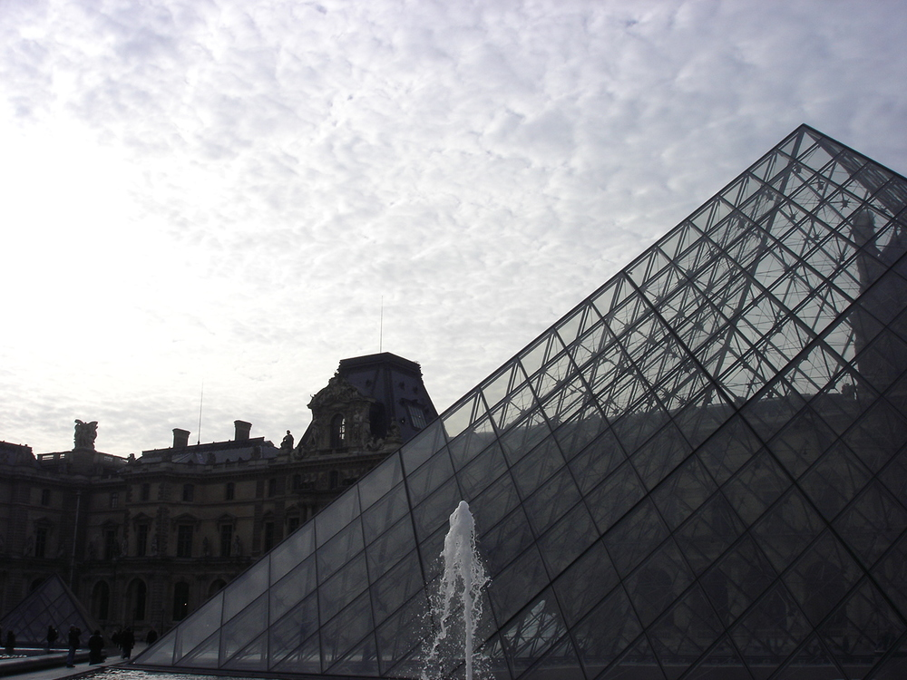Louvre2007.2.jpg