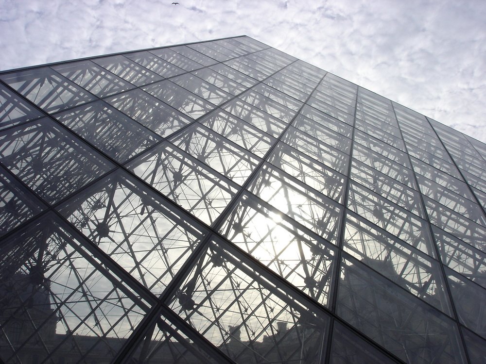 Louvre2007.3.jpg