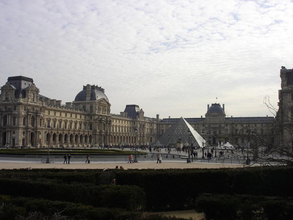 Louvre2007.7jpg.jpg