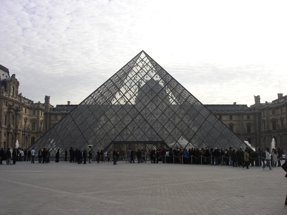 Louvre2007.4.jpg