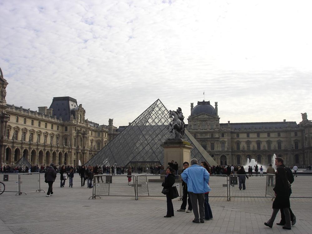 Louvre2007.5.jpg