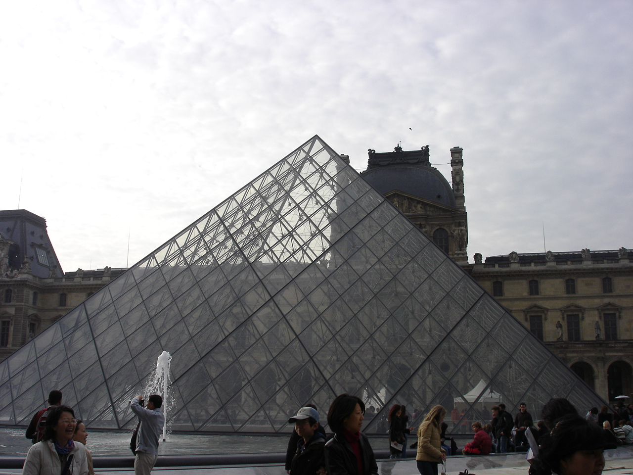 Louvre2007.1.jpg