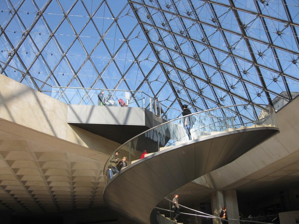 Louvre2007.10jpg.jpg