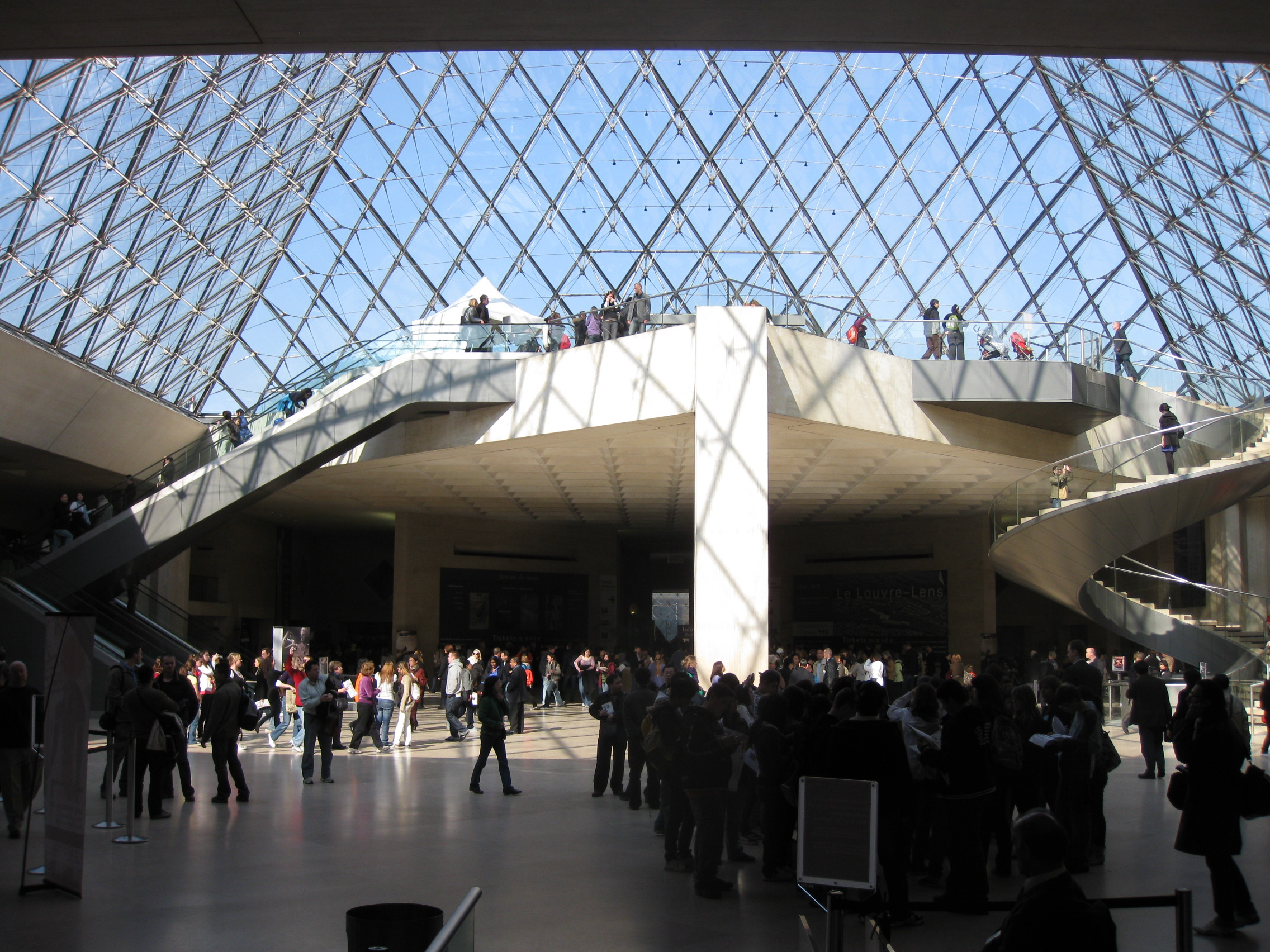 Louvre2007.9.jpg