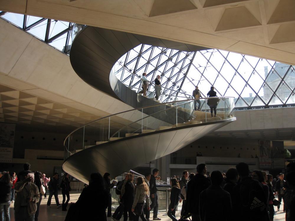Louvre2007.11jpg.jpg