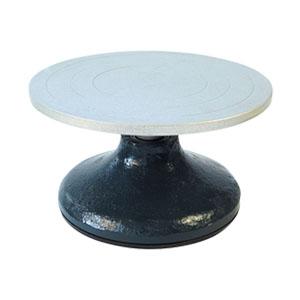 NAM-MOD-Metal-Turning-Wheel_1001750.jpg