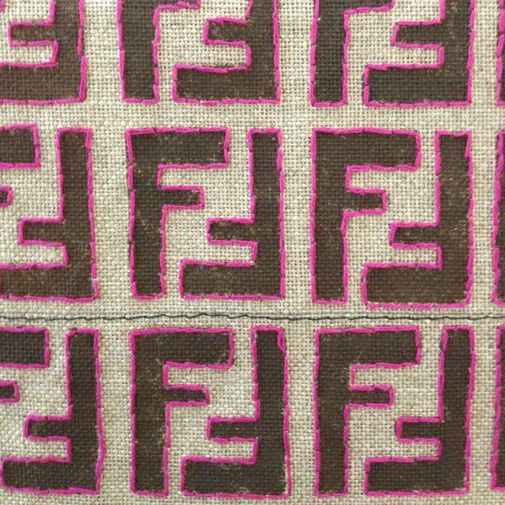 awp.stencilledembroidery.detail.JPG