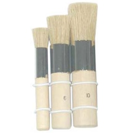 Jasart-Stencil-Brush-Set.jpg