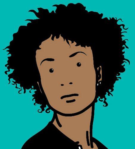 julianopie.bijou.portrait.jpg