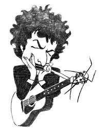 caricature by Dana Fordahl.jpg