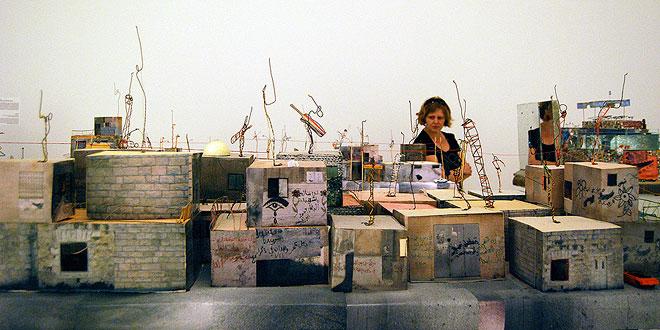 wafa hourani detail 2 saatchi gallery.jpg