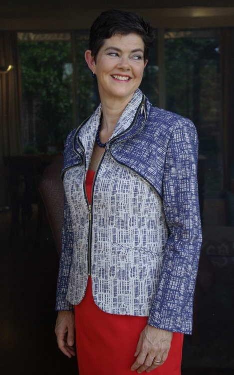 Donna's gridlock jacket1.jpg