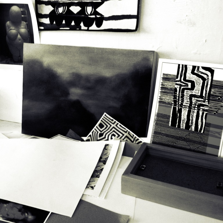 artworkerprojects.studio.2014.JPG