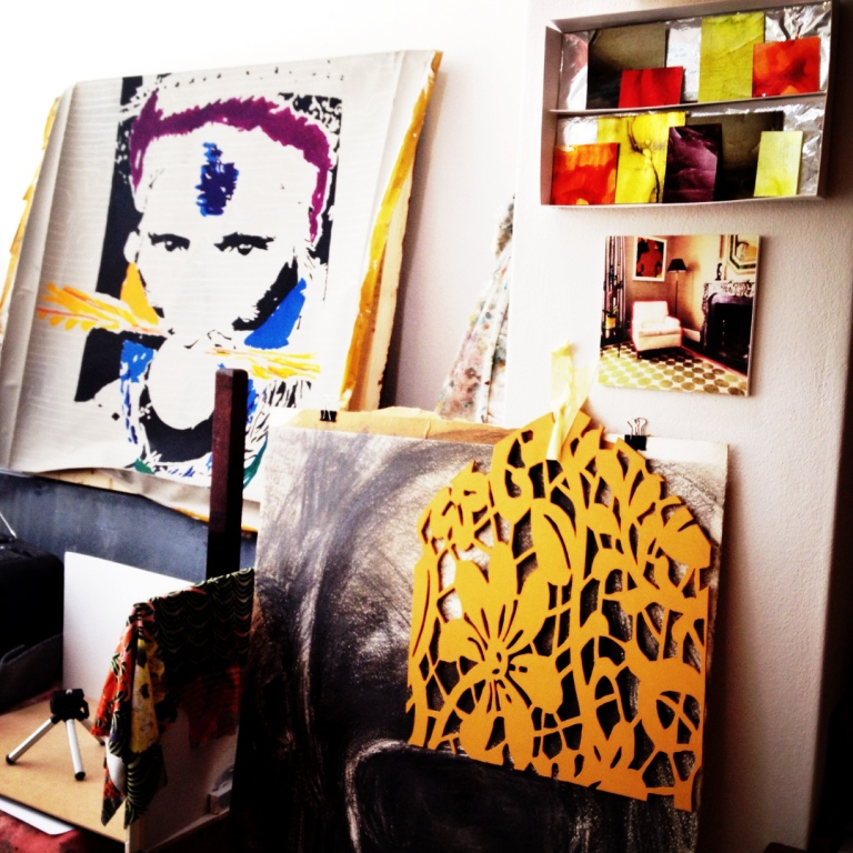 artworkerprojects.studio.2014.4.JPG