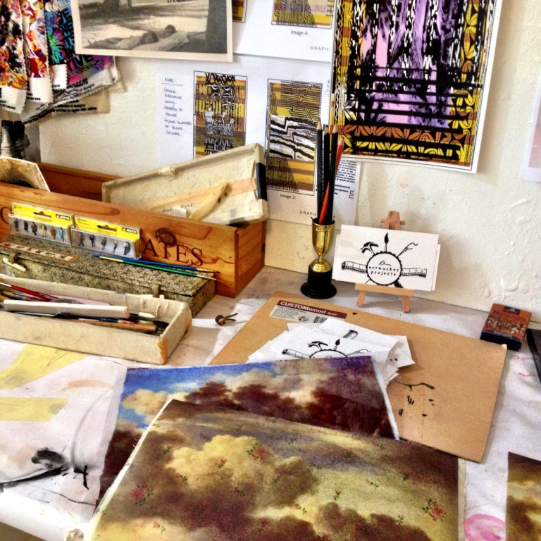 artworkerprojects.studio.2014.5.JPG