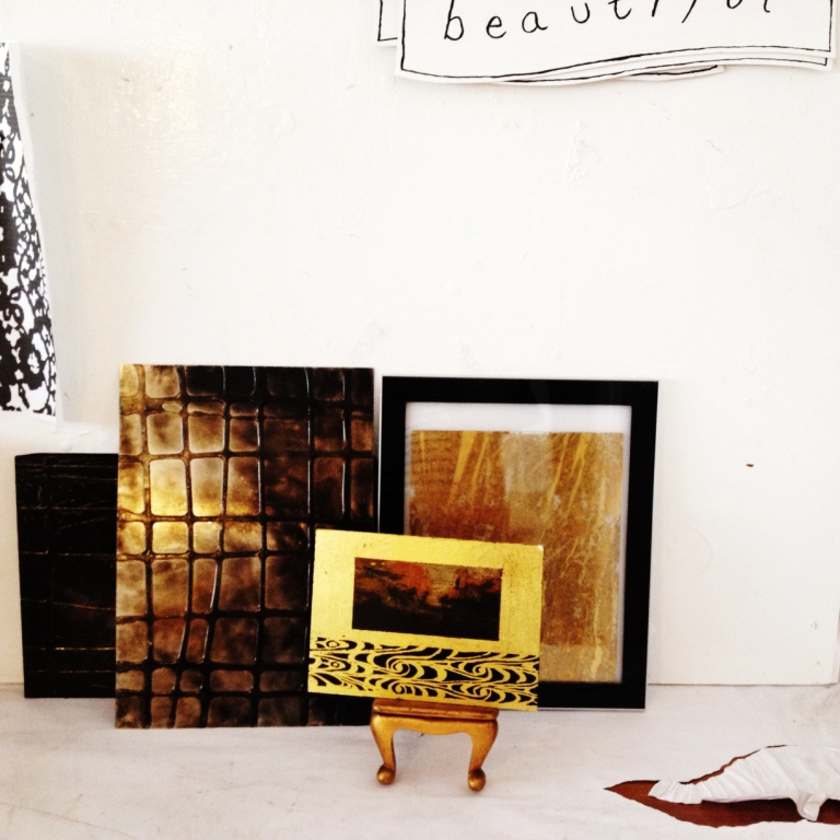 artworkerprojects.studio2014.5.JPG