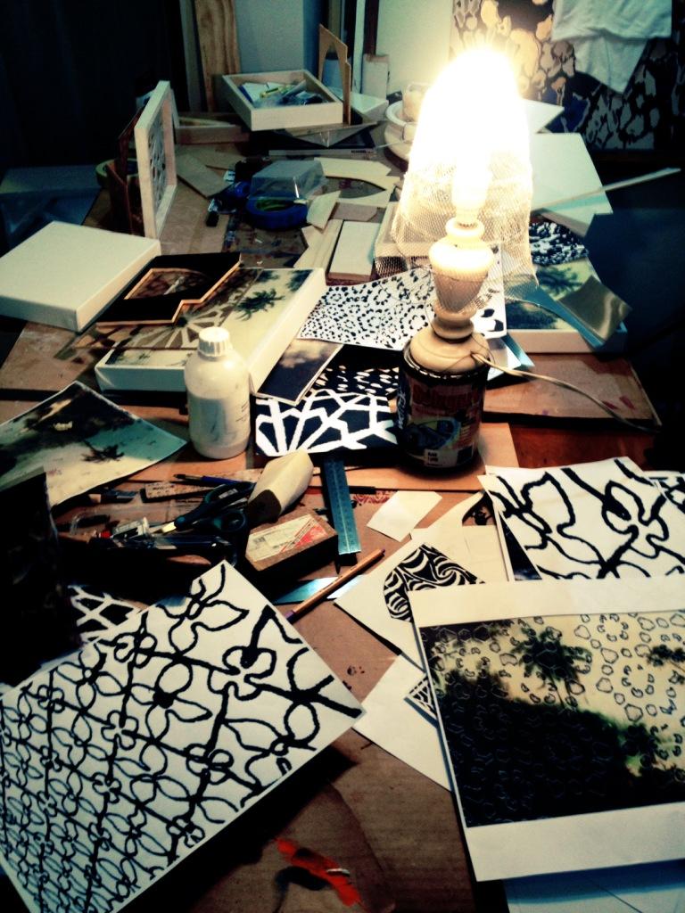artworkerprojects.rosieperl.studio