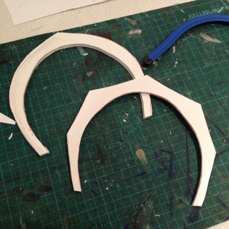 Foamcore.headpiece2.jpg
