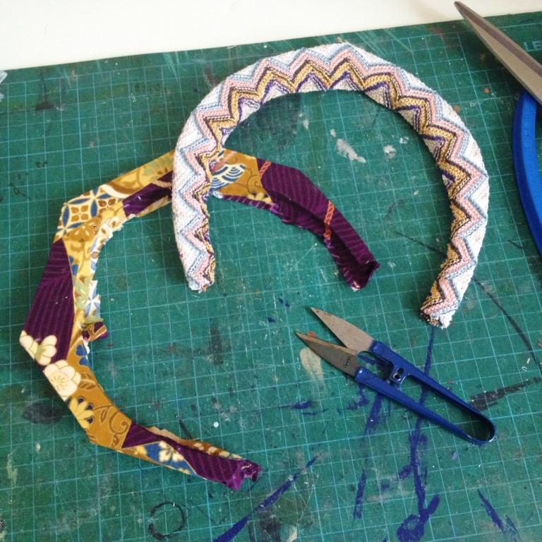 artworkerprojects.headpiece1.jpg