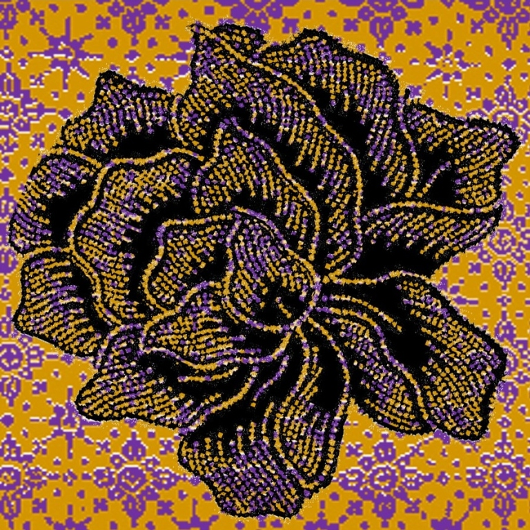 artworkerprojects.prettyflowerpattern.JPG