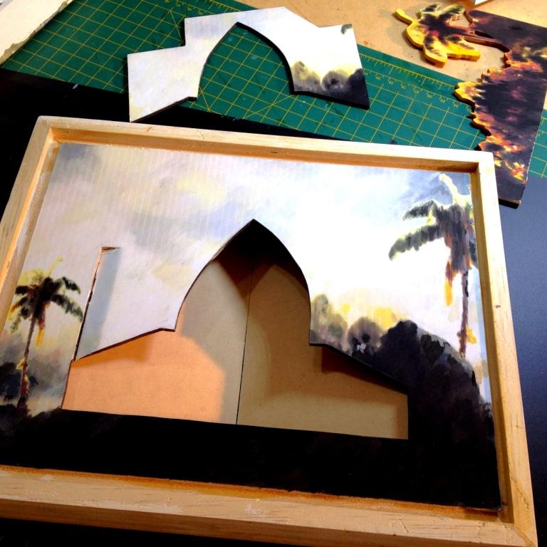 artworkerprojects.RosiePerl.14.jpg