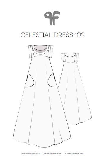 Celestial Dress.JPG