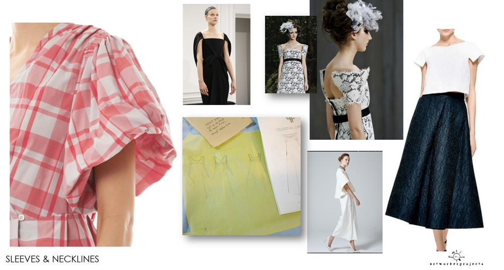artworkerprojects.celestialdress.sleeves&necklines.1.jpg