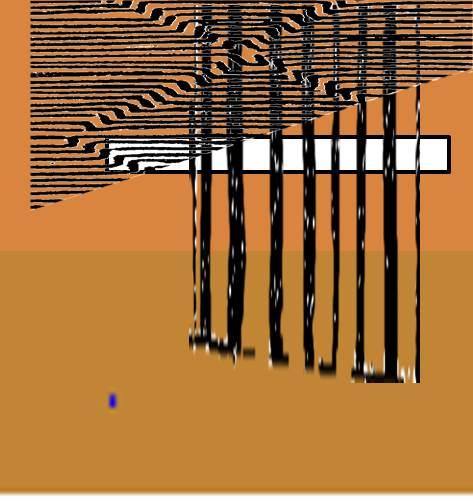 hipng.colour5.jpg